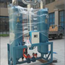 供应压缩空气净化配套设备