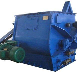 兰州新型轻质隔断板机械设备图片