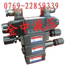 供应叠加阀_MBP-02叠加式溢流阀工作原理,电磁换向阀种类批发