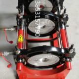 供应热熔焊机电熔焊机全自动热熔机塑焊机接管机PE管热熔机