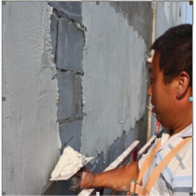 信誉好的YT无机墙体保温隔热材料YT无机墙体保温隔热材料