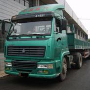 宁波到武安物流公司货运电话图片
