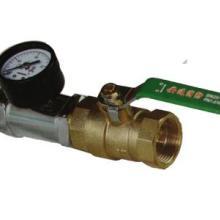 消防供水器材批发品牌好的末端试水装置上哪买末端试水装置尥批发