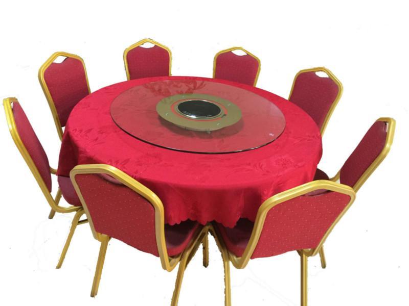 供应电磁炉餐桌转盘价格,电磁炉餐桌转盘厂家直销