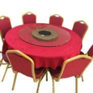 供应福康顺电磁炉餐桌转盘价格招代理,厂家直销,酒店火锅转盘,家庭电磁炉转盘,钢化玻璃转盘,圆桌电磁炉转盘,