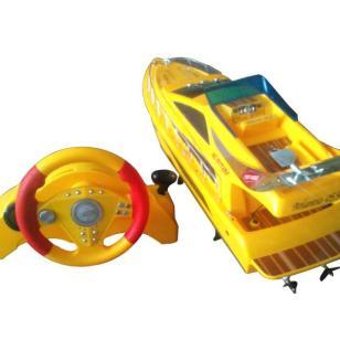 四川遥控船玩具遥控船图片