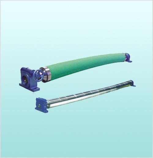 出售造纸机械配件,实用的造纸机械造纸机械配件止