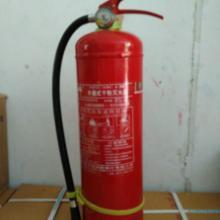 供应郑州干粉灭火器消防设备生产厂家,干粉灭火器价格