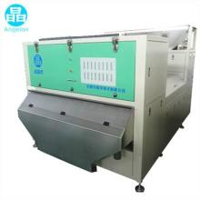 供应双层单面回收塑料自动分级机械图片