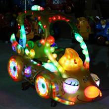 供应咸阳武功弹珠机琉璃珠机投币摇摇机卡通外观LED闪灯镭射灯音乐时间都可以控制自己也能下载需要的歌曲批发
