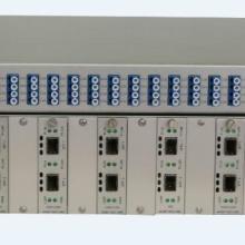供应DWDM密集波分复用传输系统设备