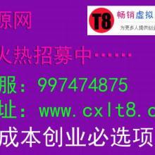 供应创业指南,来吧!与有理想的中国青年同行!【T8资源网www.cxlt8.com】批发