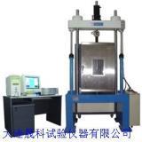 沥青混合料动态疲劳试验机生产厂家,辽宁大连沥青试验仪器批发