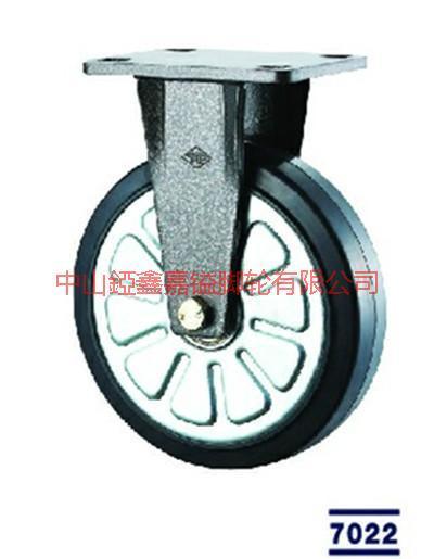 供应全网低价销售悍接脚轮厂家-中山最大的脚轮厂家-品质第一-信用可靠