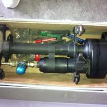 供应钢管喷枪路面抛丸机配件,喷砂控制阀,抛丸机减速机。侧护板,叶片