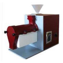 供应打麸机 打麸机模仿工业制粉