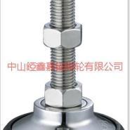 TF防滑避震导电脚杯图片