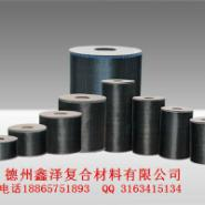 碳纤维布300克200克厂家直供图片