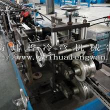 供应电气柜骨架成型机全自动生产设备批发