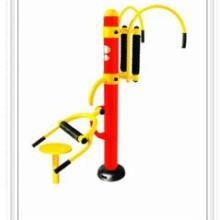 供应户外健身器材 河北沧州户外健身器材厂家销量最高 户外健身器材厂家报价 户外健身器材质量保证 健身器材哪里有优惠批发
