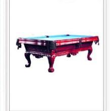 供应台球桌 台球桌热销产品 台球桌规格 台球桌厂家报价 台球桌生产定制 台球桌厂家直销图片