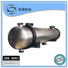 供应换热器管壳式换热器