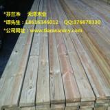 供应长沙芬兰木价格 芬兰木户外廊架 芬兰木户外板材价格