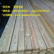 长沙芬兰木价格图片