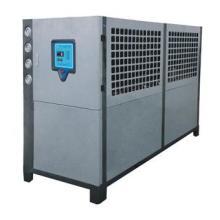 供应箱式涡旋水冷机组,供应箱式涡旋水冷机组、水冷冷水机组、成都箱式冷水机
