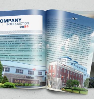 企业宣传图片/企业宣传样板图 (1)