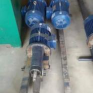 黑龙江水钻顶管机价格图片