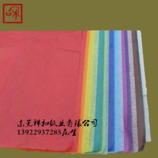 17克卷筒拷贝纸彩色拷贝纸图片