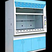 器皿柜铝木结构图片