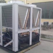 电镀制冷机组图片