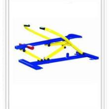 供应划船器,划船器价格 划船器规格参数 划船器厂家报价 文体器材划船器 休闲娱乐器材划船器图片