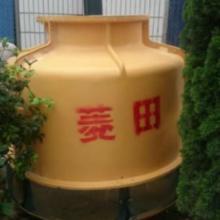 供应50T低噪单冷却塔 电力公司专用冷却塔