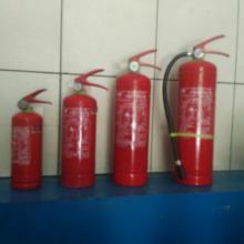 供应新乡干粉灭火器消防设备生产厂家-干粉灭火器消防设备厂家-干粉灭火器消防设备报价