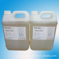铅酸蓄电池专用铸焊剂厂家供应
