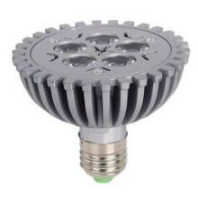 供应3w到15w灯杯    E27螺旋插座   LED光源    广万达灯饰图片