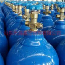 供应40升二氧化碳气瓶多少钱一个40升氮气瓶规格全国钢瓶制造厂家最大
