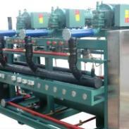 二氧化碳压缩机,二氧化碳冷冻机图片