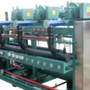 供应冷凝机组,供应冷凝机组、压缩冷凝机组、制冷机组、压缩机组