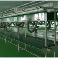供应广州皮带流水线多少钱,皮带流水线价格,皮带流水线销售