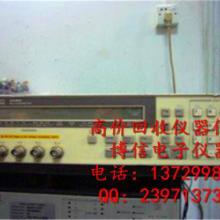 供应电阻测试仪回收Agilent4338A