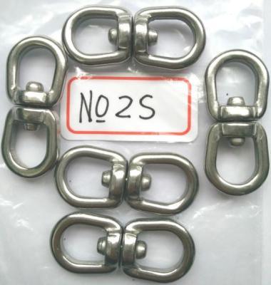 不锈钢转环图片/不锈钢转环样板图 (1)
