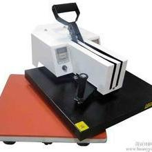 供应热转印平板机设备