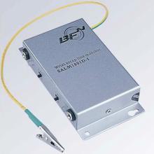 供应SALM-1801D-I双路手腕带在线监控器