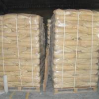 供应用于金属喷涂加工的碱性除油粉厂家