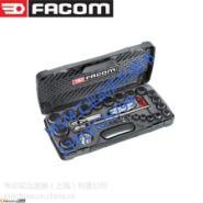 FACOM品牌245.J2A30件维修套装图片