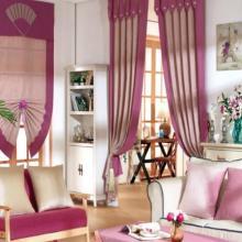 供应高档窗帘品牌,高档窗帘品牌加盟,高档窗帘品牌加盟费用